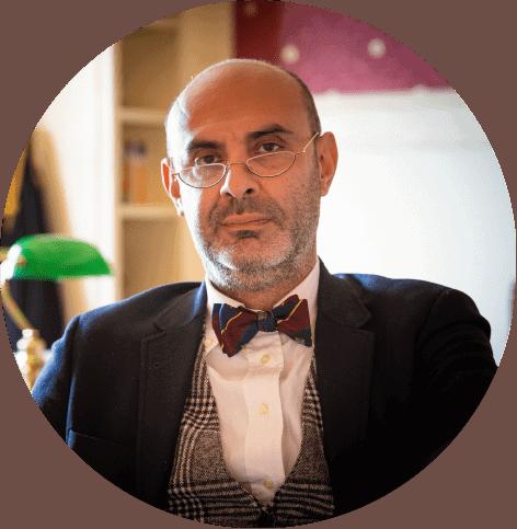 Studio Legale Avvocato Senatore SImone Pillon
