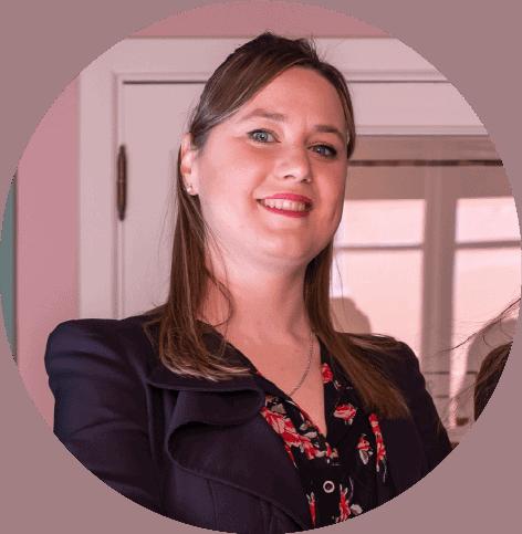 Studio Legale Dottoressa Jessica Migliorati